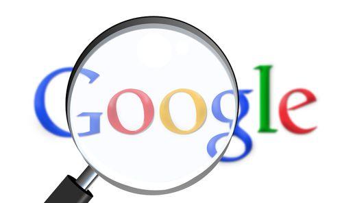 10 cose su google