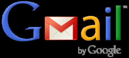 bloccare email spedita