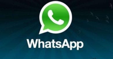 Doppia spunta su whatsapp