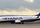 Ryanair, i piloti alzano la testa. Antitrust apre istruttoria