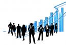 """Istat lancia l'allarme crescita: """"La debolezza proseguirà per mesi"""""""