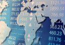 Investire nel trading con i segnali opzioni binarie