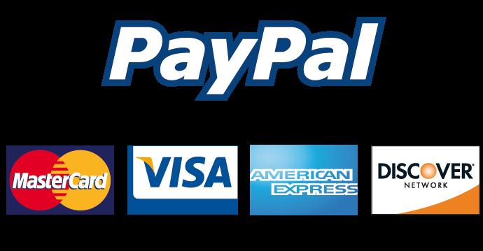 pagamenti elettronici