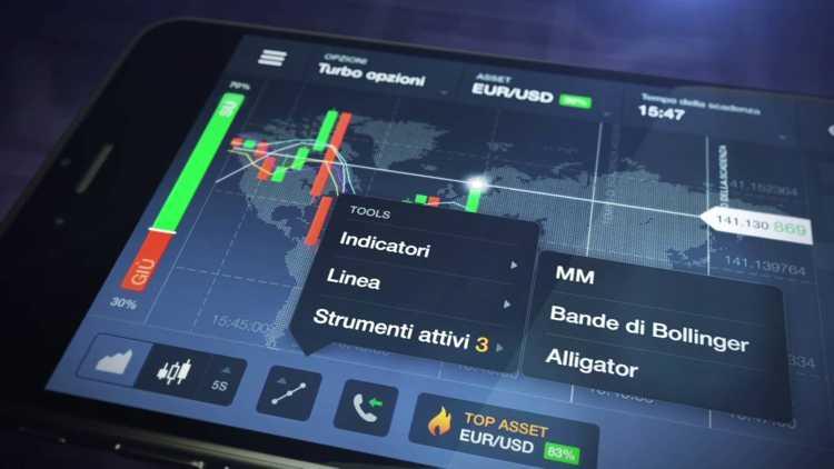 app per investire etf borsa italiana