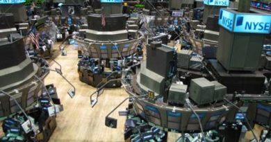 piattaforme per il trading