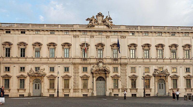 consulta su italicum