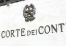 """Corte dei Conti: """"Ue consideri le spese per i terremotati"""""""