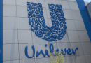 Unilever respinge offerta di Kraft: 143 miliardi? Troppo pochi