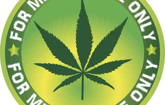 cannabis per uso medico