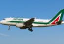 Alitalia, 2mila esuberi tra il personale di terra. Il rilancio non decolla