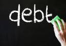 Equitalia lancia Contotax, il contatore che rateizza i debiti