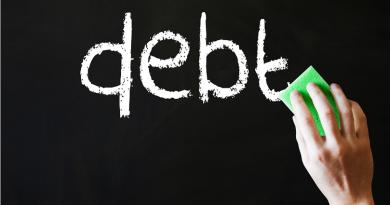 debiti equitalia