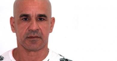 algerino espulso perché inneggiava all'isis