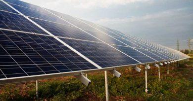 quando pulire pannelli fotovoltaici