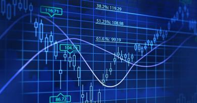 trading e azioni