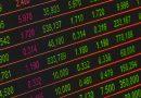 Mercati finanziari: cosa sono e qual è il loro ruolo